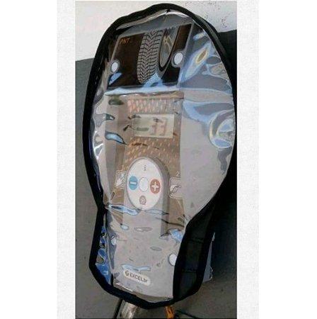Capa para Calibrador - Pneutronic 4