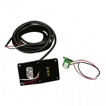 Conversor de Pulso para Medidores para Diesel Arla 32 e Diversos Fluídos 750Hz