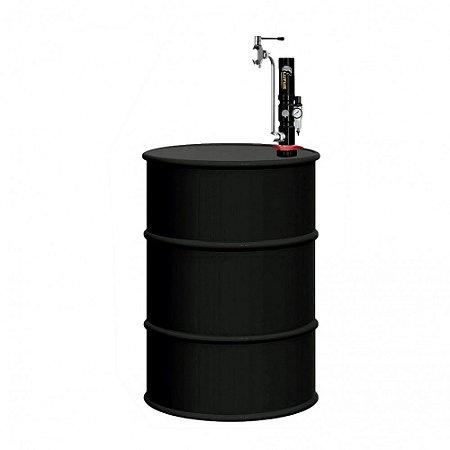 Unidade de Abastecimento Válvula de Controle Adp Tambor 25LPM