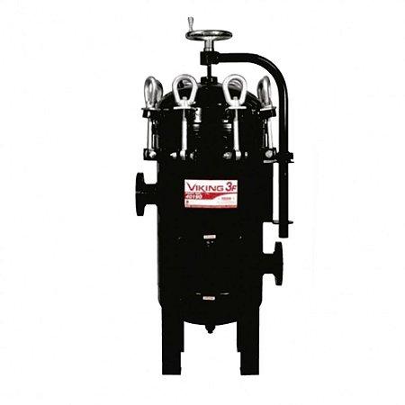 Filtro para Absorção de Água e Partículas 1135LPM 10 Micra