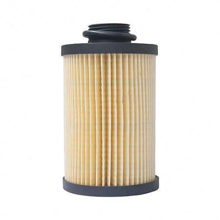 Elemento Filtrante para Absorção de Partículas 60LPM 5 Micra