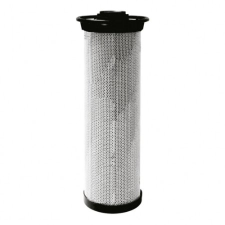 Elemento Filtrante para Absorção de Partículas 10 Micra Absoluto 130LPM