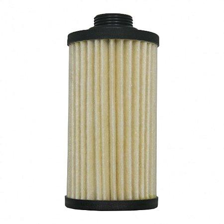 Elemento Filtrante para Absorção de Água e Partículas  70LPM 30 Micra