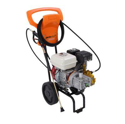 Lavadora de Alta Pressão à Gasolina J7800G - Jacto