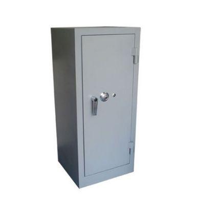 Cofre Mecânico Concretado - C120