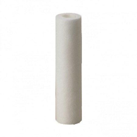 Elemento Filtrante para Absorção de Partículas Arla 32 5 Micra