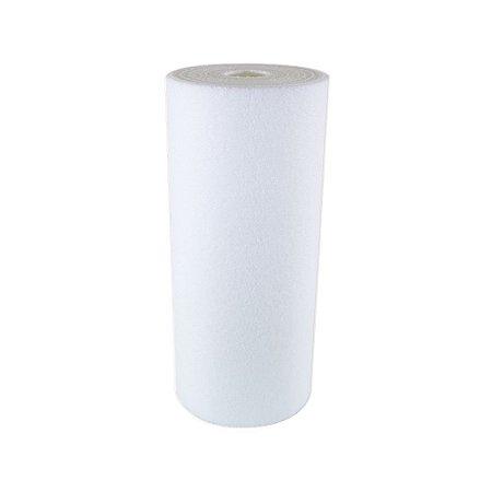 Elemento Filtrante para Absorção de Partículas Arla 32 (Progressivo) 50/05 Micra