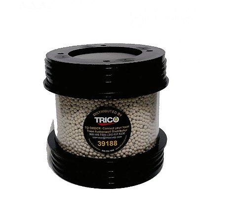 Modulo Adicional para Filtro Tela Granular Trico 5749 Aplicação de Baixa Umidade
