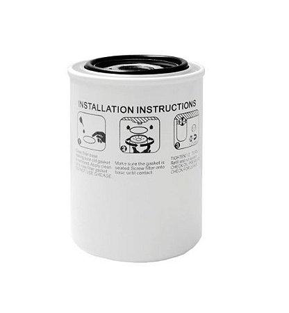 Filtro para Absorção de Partículas 80LPM 30 Micra