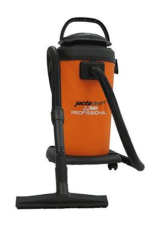Aspirador de Pó e Líquidos 32 Litros 220v - AJ3230 - Jacto