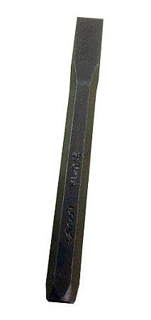 Talhadeira 130mm - Robust