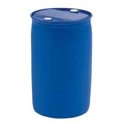 Bombona para Combustível 200 Litros - Revestimento Interno em PEAD RECICLADO - INMETRO