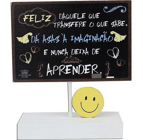 Madeirinha - Feliz Daquele Que Transfere O Que Sabe