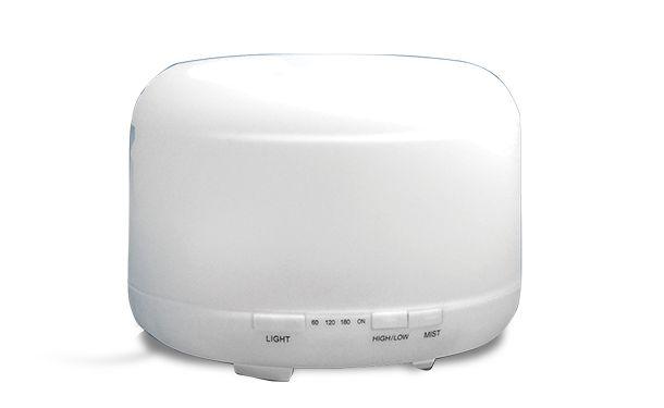 Umidificador De Ambiente 500ml - Air