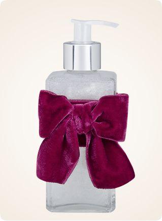 Sabonete em Gel 250ml - Provence Velvet Rosé