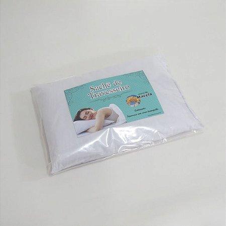 Sachê de travesseiro- Macela