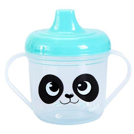 Caneco com Bico - Panda