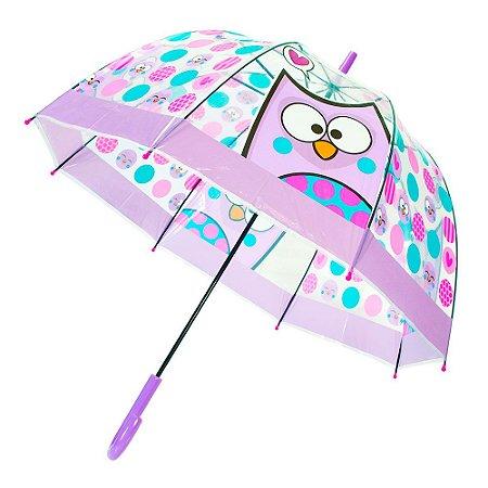 Guarda-Chuva Bubu