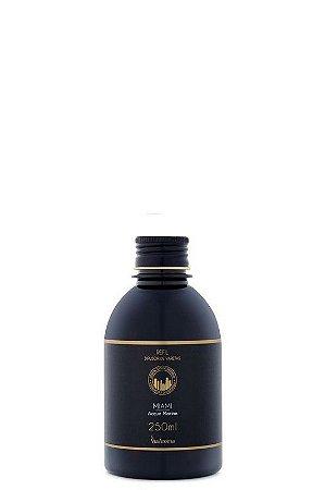 Refil Difusor de Aromas Linha Mundo 250ml - Dubai
