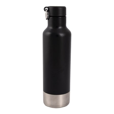 Squeeze basic inox 800ml - My Way