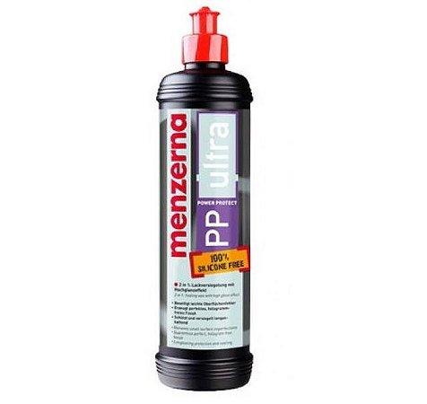 Menzerna Selante Power Protect  Ultra PP 500ml