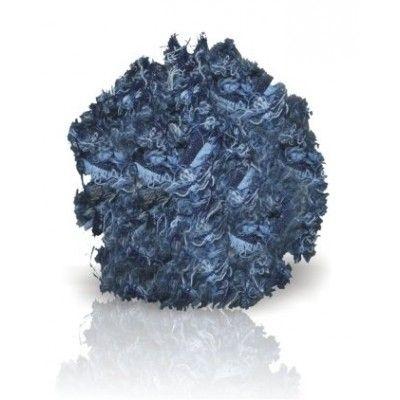 Estopa Azul Limpeza