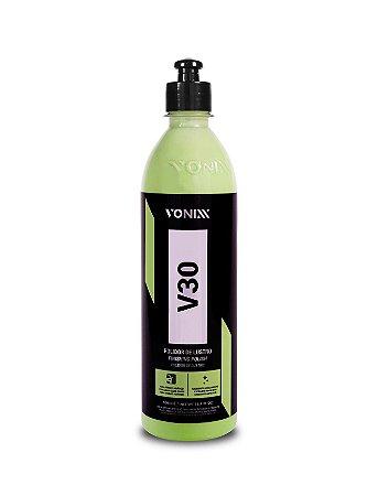 Liquido Lustrador Vonixx V30 500ml