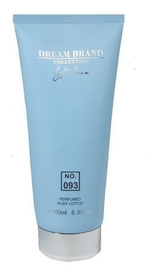 Hidratante 093 Brand Collection 200ml - Feminino