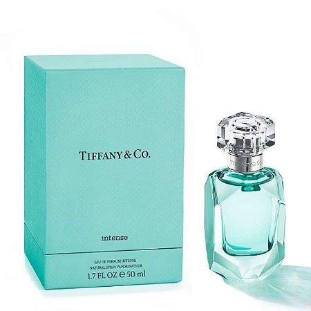 Tiffany & Co Feminino Eau de Parfum Intense 50ml