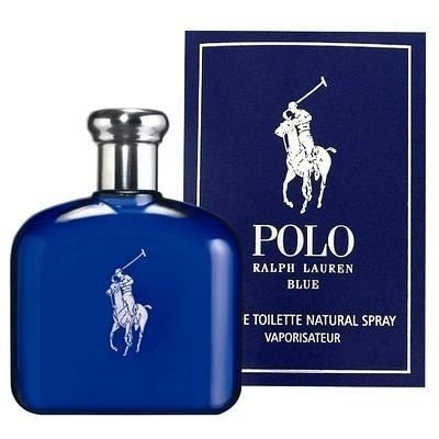 219c7b5410908 Perfume Polo Blue Eau de Toilette Ralph Lauren Perfume Masculino ...