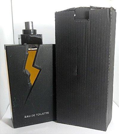 Sem Caixa Animale For Men EDT 200ml - Perfume Masculino