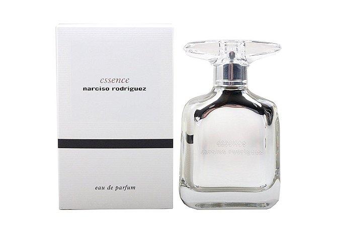 Essence Eau de Parfum Narciso Rodriguez 50ml - Perfume Feminino