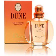 74f7f0628c3 Dune Eau De Toilette Dior - Perfume Feminino - LAMSPERFUMES