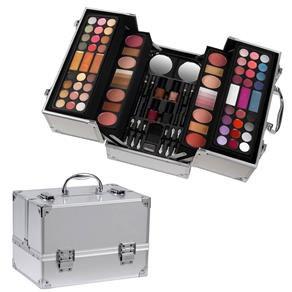 Maleta de Maquiagem Professional Colours - Markwins