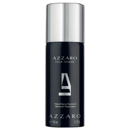 Desodorante Azzaro Pour Homme 150ml - Masculino