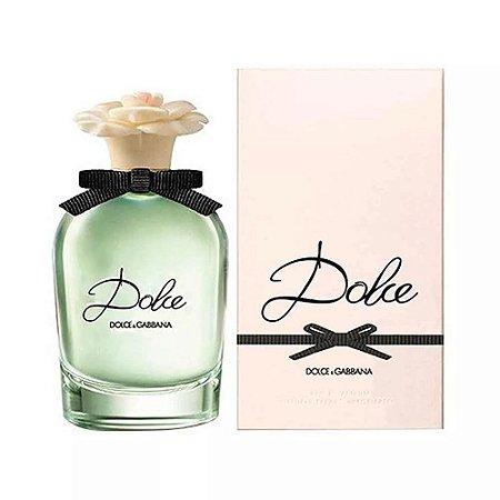 Dolce Eau de Parfum 50ml Dolce & Gabbana - Perfume Feminino