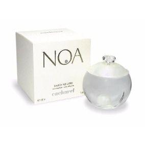 Tester Noa EDT 100ml - Perfume Feminino