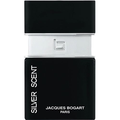 Tester Silver Scent Jacques Bogart EDT 30ml - Perfume Masculino