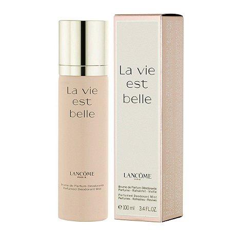 Desodorante La Vie Est Belle Brume de Parfum Lancôme 100ml - Feminino