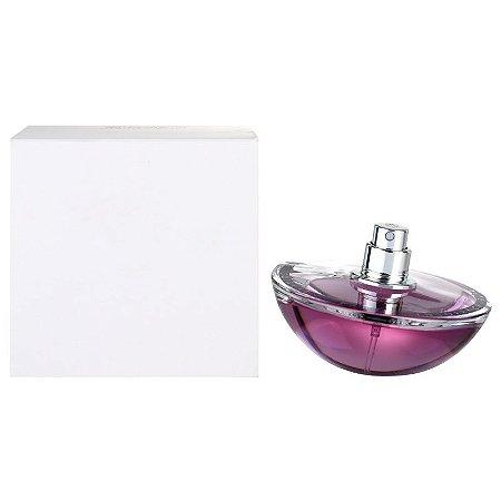 Tester Insolence Eau De Parfum Guerlain 50ml - Perfume Feminino