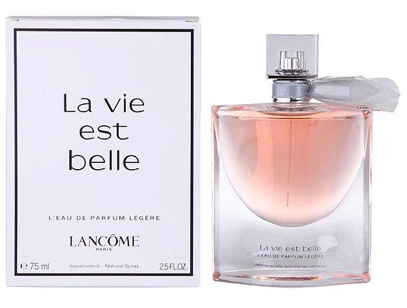 9dfc7e978e Tester La Vie Est Belle Eau de Parfum 50ml - Perfume Feminino