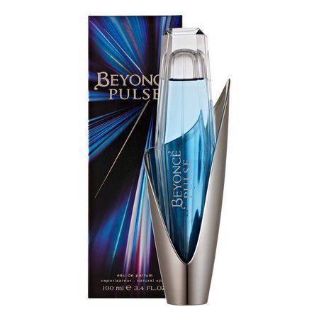 Beyoncé Pulse Eau de Parfum 50ml - Perfume Feminino