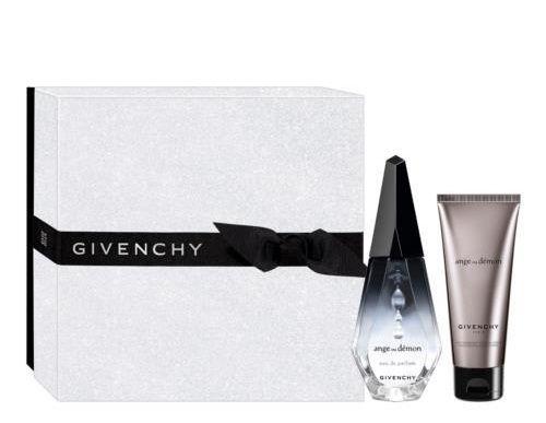 Kit Ange ou Démon Givenchy Eau de Parfum 50ml + Body Lotion 75ml - Feminino