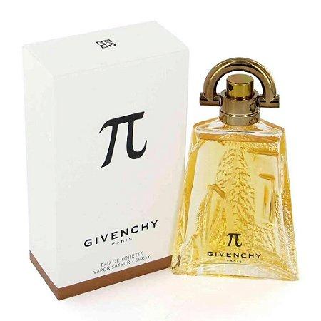 Givenchy Pi Eau de Toilette 30ml - Perfume Masculino