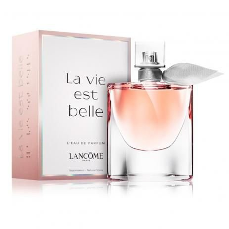 La Vie Est Belle Lancôme Eau de Parfum 30ml - Perfume Feminino
