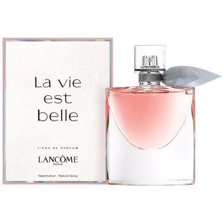 La Vie Est Belle Eau de Parfum Lancôme 75ml - Perfume Feminino