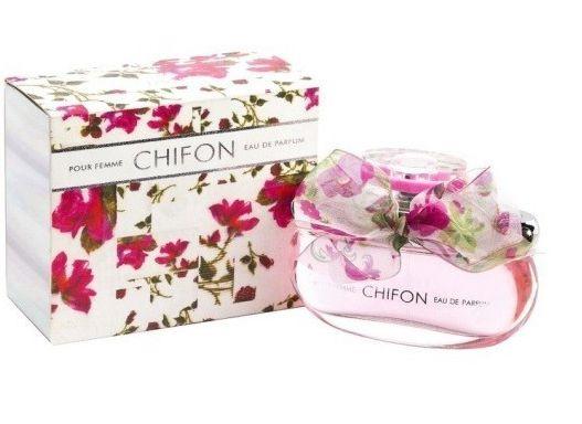 Chifon Eau de Parfum Emper 100ml - Perfume Feminino