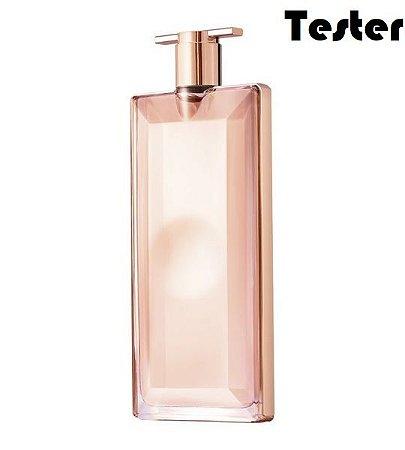 Tester Idôle Eau de Parfum Lancôme 50ml - Perfume Feminino