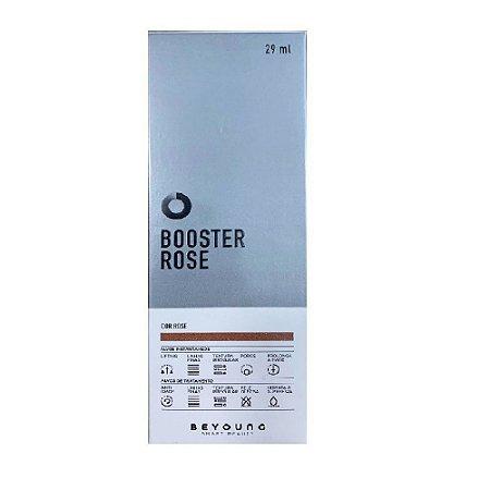 Beyoung Booster Sérum Rose 29ml