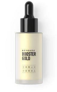 Beyoung Booster Sérum Gold 29ml
